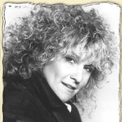 Lacy J. Dalton - 16Th Avenue (Chords) - Ultimate-Guitar.Com