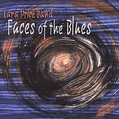Faces of the Blues