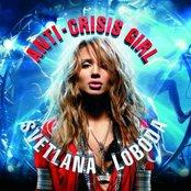Anti-Crisis Girl