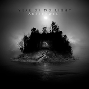 album Ausserwelt by Year of No Light