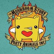 Party Animals Inc
