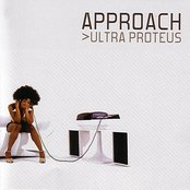 Ultra Proteus