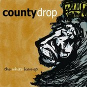 The White Lion E.P.