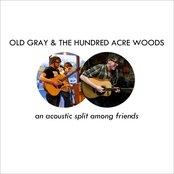 An Acoustic Split Among Friends