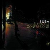 São Paulo Confessions