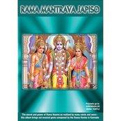 Ramamantrava Japiso