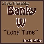 51Lex Presents Long Time