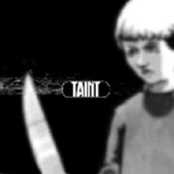 album Die Die Truthspeaker by Taint