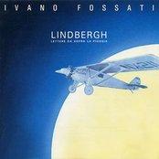 Lindbergh (Lettere da sopra la pioggia)