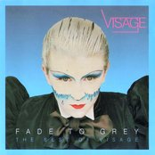 Fade to Grey - The Best of Visage