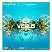 Venus Rework 2007
