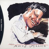 Blues, Barrelhouse & Boogie Woogie: The Best Of Amos Milburn 1946-55