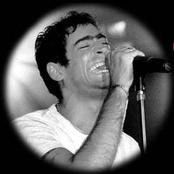 Musica de Rodrigo