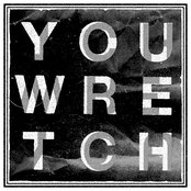 YOUWRETCH EP