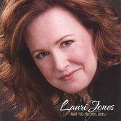 Have You Met Miss Jones?