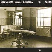 Lardroom