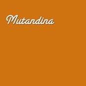 Mutandina