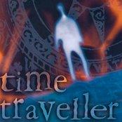 Time Traveller (disc 3)
