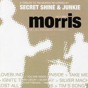 Morris 1974-2005