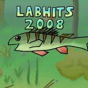 Labhits 2008