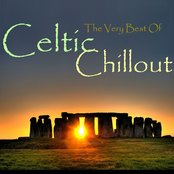 The Very Best of Celtic Chillout