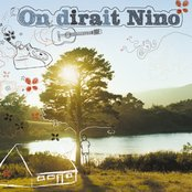 On Dirait Nino