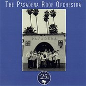 Pasadena - 25th Anniversary Album