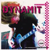 Rock Hard: Dynamit, Volume 67