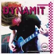 Rock Hard: Dynamit, Volume 67