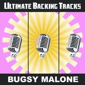 Ultimate Backing Tracks: Bugsy Malone