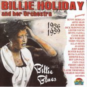 Billie Holiday and Her Orchestra (Giants of Jazz)