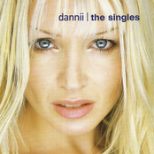 album The Singles by Dannii Minogue