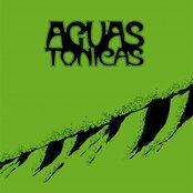 Aguas Tonicas