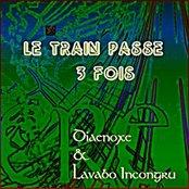 Le Train passe 3 fois - version courte