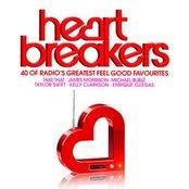 Heartbreakers (N)