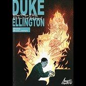 Duke Ellington - It Don't Mean A Thing If It Ain't Got That Swing