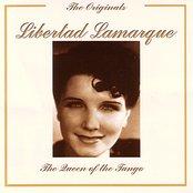 The Originals - The Queen Of Tango