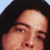 Alex O'Connor