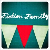 Fiction Family - ATO Records