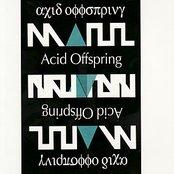 Acid Offspring