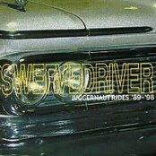 Juggernaut Rides: '89-'98 (disc 1)