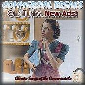 Commercial Breaks