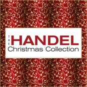 The Handel Christmas Collection