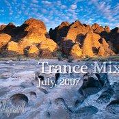 Trance Mix 16