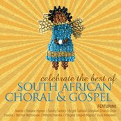 South African Choral & Gospel