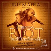 Everyday Riot