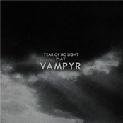 album Vampyr (Original Motion Picture Soundtrack) by Year of No Light