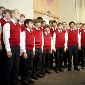 The American Boychoir Songtexte, Lyrics und Videos auf Songtexte.com