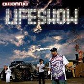 Lifeshow