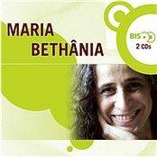 Nova Bis - Maria Bethânia